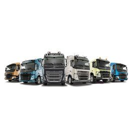 Truck Sales Promotions