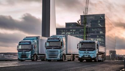 image-1860x1050-volvo-trucks-electromobility-goods-transport