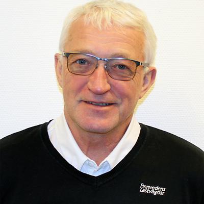 Jan-Christer Nilsson