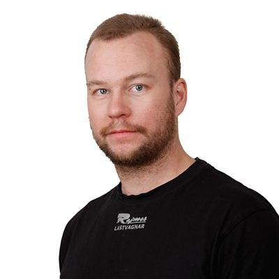 Peter Ahlgren-Ärlegård