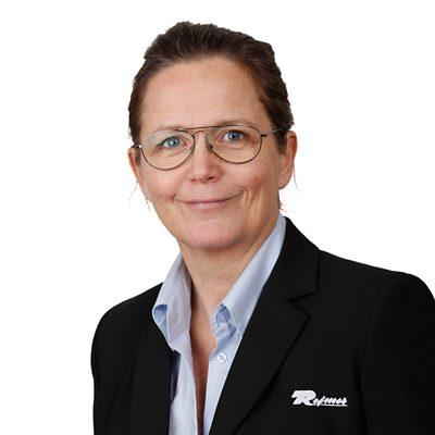 Helena Khilberg