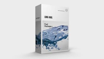 Volvo FM: Fuel Deal, paquetes de ahorro de combustible