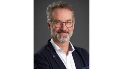 Jan Strandhede