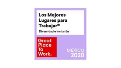 mexico-2020