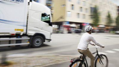 Väg- och trafiksäkerhet
