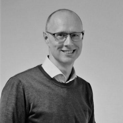Niels Tange Kristensen