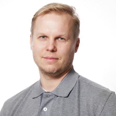 Kalle Hakala