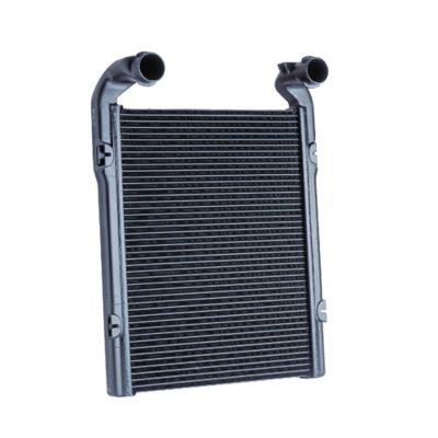 Промежуточные охладители наддувочного воздуха