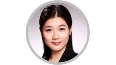 Qiu Meng