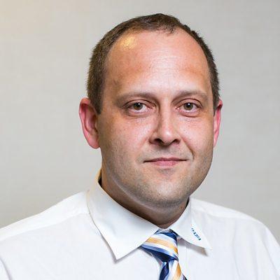 Михаил Зиенко
