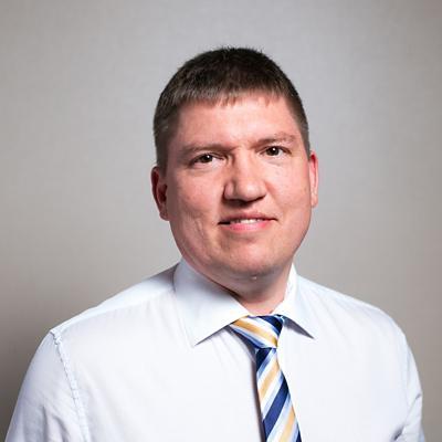 Максим Спицин