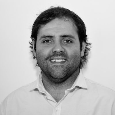 Santiago Ledesma