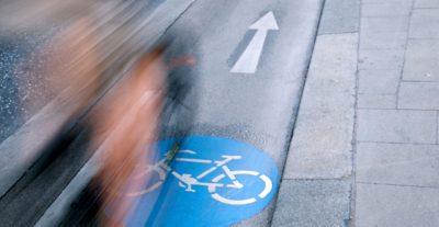 Notre campagne mondiale pour la sécurité routière