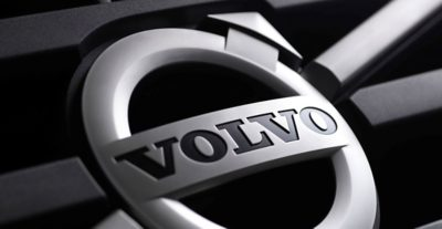 volvo-exchange-parts