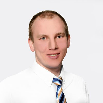 Шабанов Даниил