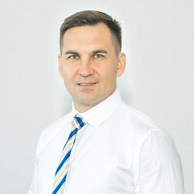 Алексей Шернюков