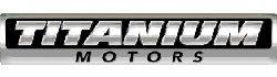 Titanium Motors