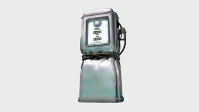 Técnicas de conducción para ahorrar combustible