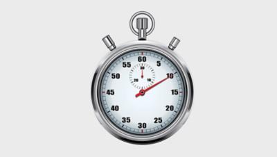 Verhoog de productiviteit door een beter begrip van de werking en instelling van de tachograaf. U leert het bij de Code 95-chauffeurstraining 'Efficiënt Gebruik Tachograaf'.