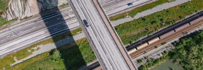 Alternativna goriva so pomemben del strategije Volvo Trucks za trajnostni prevoz.
