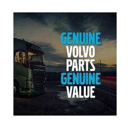 Genuine Volvo Parts Offer