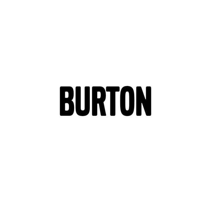 Hartshorne Motor Services Ltd - Burton