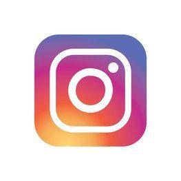 Dennison Commercials on Instagram
