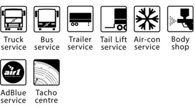 Services we offer at Banbury