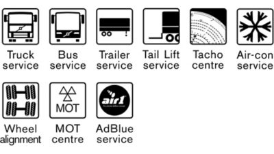 Services we offer at Glasgow East