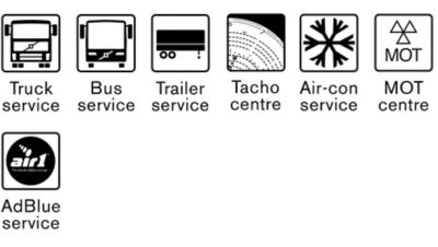 Services we offer at Inverness