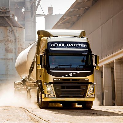 Volvo-FM-4x2-12-months-contract
