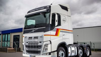 volvo-selected-used-trucks