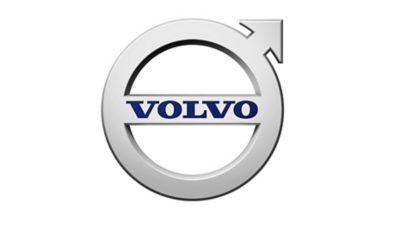 about-volvo-trucks
