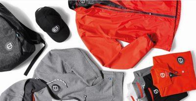 official-volvo-merchandise
