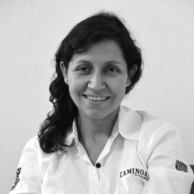 Verónica Roldán