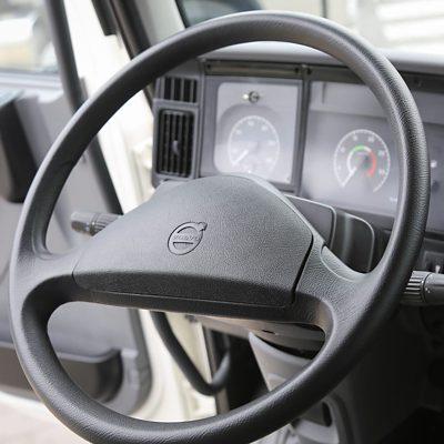 Usato Volvo Selected