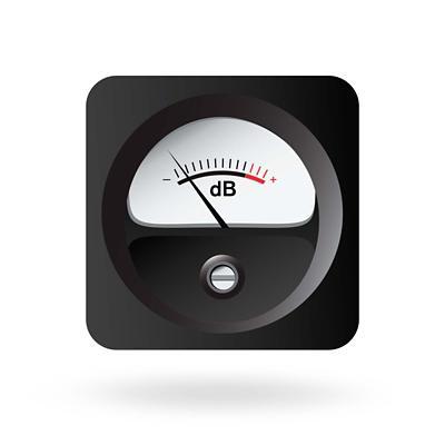 Volvo FE – niedriger Geräuschpegel im Innenraum