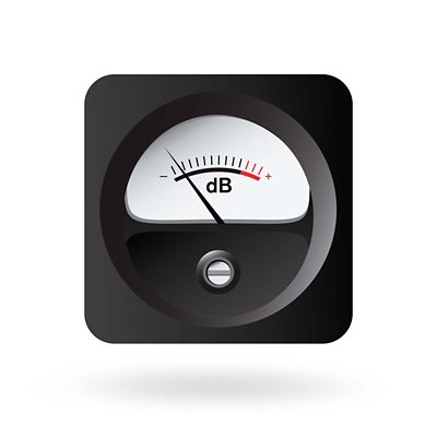 Cabine du Volvo FE à faible bruit