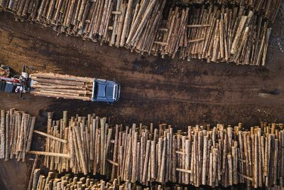 Настройте шасси Volvo FH16 для своей задачи.