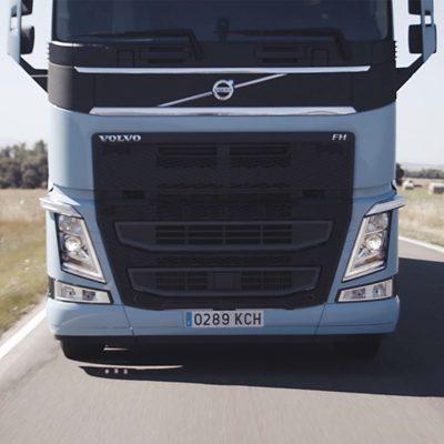 Le nouveau moteur G13C