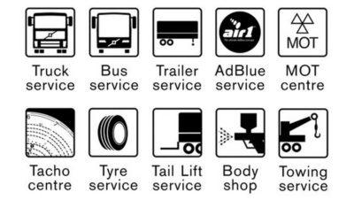 Croydon Services