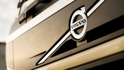Volvo safety and performance