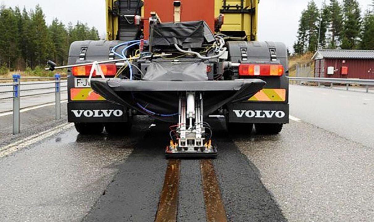 In hoeverre zijn elektrische wegen echt een oplossing?