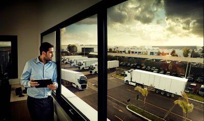 volvo-trucks-fleet-management.jpg