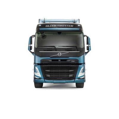 volvo-trucks-fm-teaser.jpg