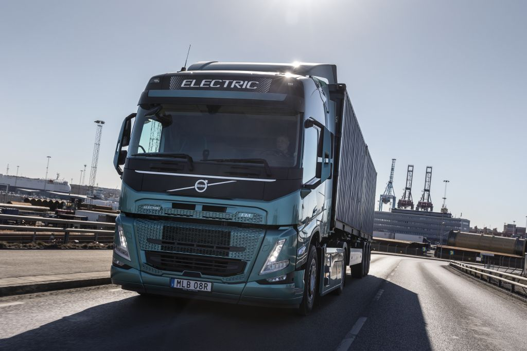 volvo-trucks-hosts-on-line-event-to-speed-up-the-transition-to-electric-trucks