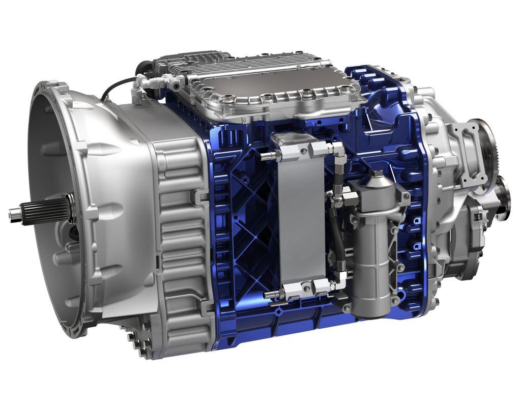 volvo-trucks-i-shift-transmission-technology