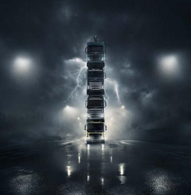 volvo-trucks-the-tower-teaser.jpg
