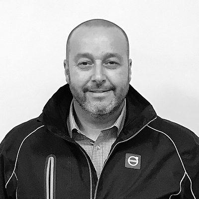 Tim Levick - Dealerpoint Manager