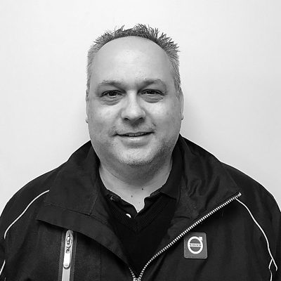 Pat Read - Dealerpoint Manager